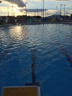 gallery/the pool_cross training