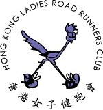 gallery/ladies_bird_logo